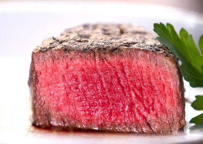 tenderloin_fillet_ckd